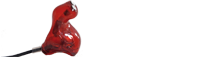 Fabs-fabulous earphones,HiFi,Kopfhörer,In-Ear-Monitoring